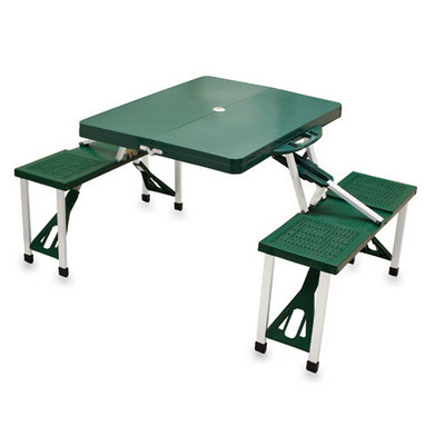 Picture of TABL01 Folding Picnic Table