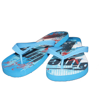 Picture of THGL02 Premium Rubber Thongs
