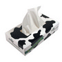 TISS01 Printed Tissue Box