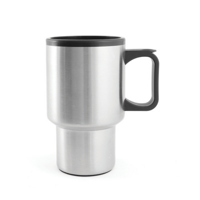 Picture of TRAD02 Travel Mug