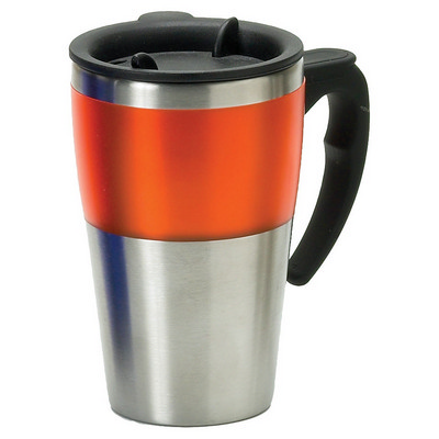 Picture of TRAD08 Travel Mug