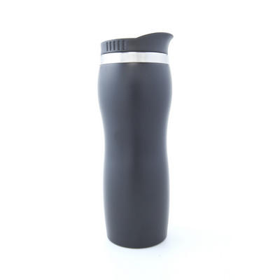 Picture of TRAD15 Travel Mug