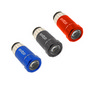 TRAT01 Travel Size Torch