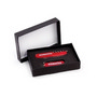 TTTT15 Pocket Knife Gift Box With 2 Kniv