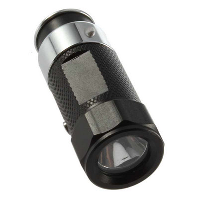 Picture of TTTT36 Rechargeable Torch With Gift Box