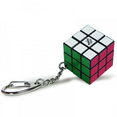 Picture of TTTT81 Rubiks Cube