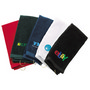 TWSP03 Printed Golf Towels