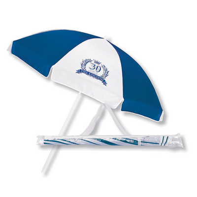 Picture of UMBB01 Beach Umbrella