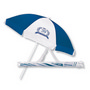 UMBB01 Beach Umbrella