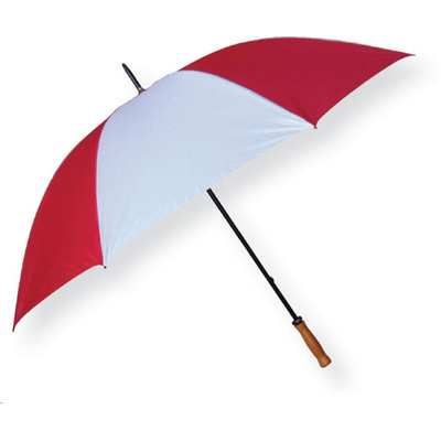 Picture of UMBR01 Bonville Golf Umbrella