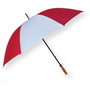 UMBR01 Bonville Golf Umbrella