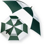 UMBR03 St Andrews Golf Umbrella