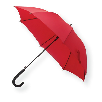 Picture of UMBR07 London Business Umbrella