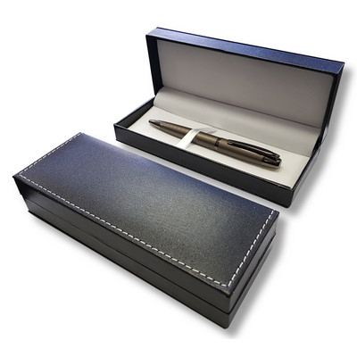 Picture of Premium Pen Box