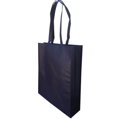 Picture of Knowsley Non-Woven Polypropylene Bag In