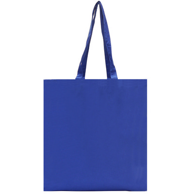 Topline Promotions  Knowsley Non Woven Polypropylene Bag In