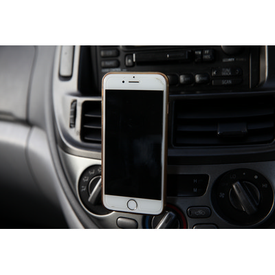 Picture of Car Mobile Holder