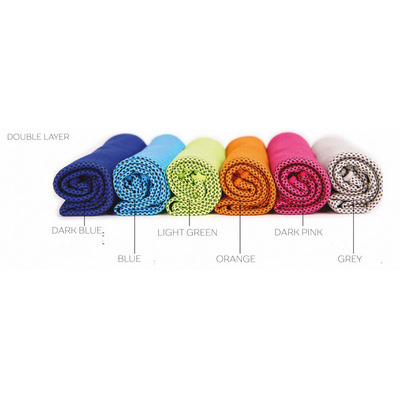 Picture of Cooling Towel Dl