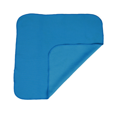 Picture of Cooling Face Cloth Sl