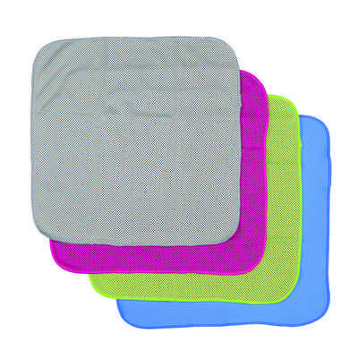 Picture of Cooling Face Cloth Dl