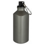 Tribo Drink Bottle