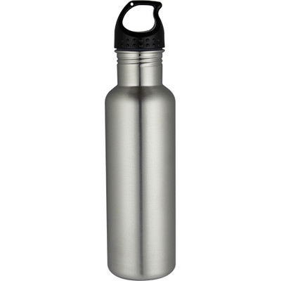 Picture of Komo Plastic Drink Bottle