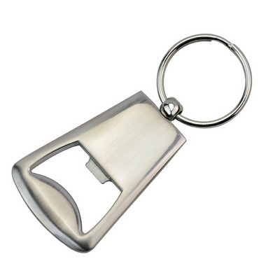 Picture of Salute Bottle Opener Key Ring
