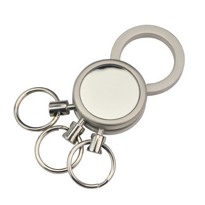Picture of Multi Ring Key Ring