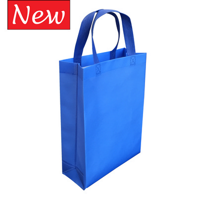 Picture of Laminated Non Woven Trade Show Bag