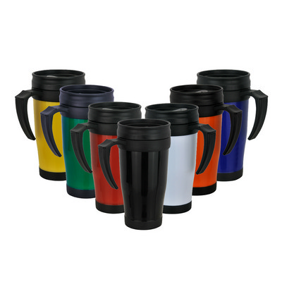 Picture of Kaleidoscope Mug