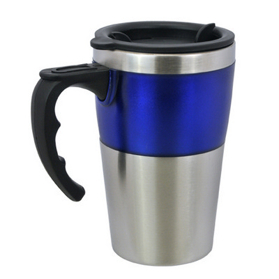 Picture of Tuscan Mug