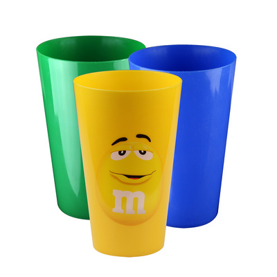 Picture of Party Cup