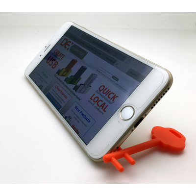 Picture of Mobile Key Stands
