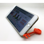 Mobile Key Stands