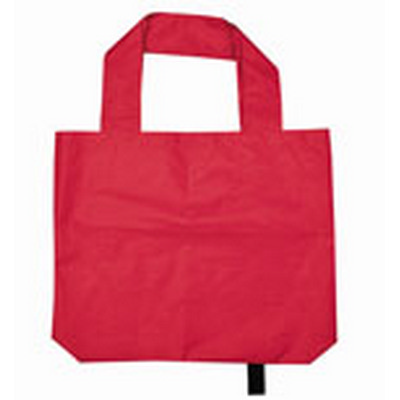 Picture of Stuff Tote Bag