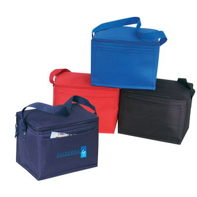 Picture of Nylon Cooler Bag