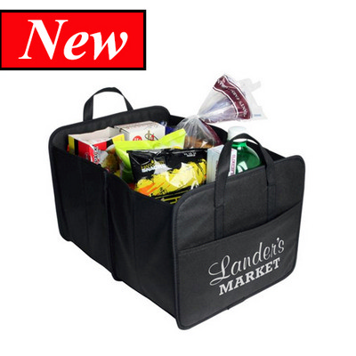 Picture of Non Woven Payload Cargo Organizer