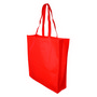 Non Woven Bag Extra Large With Gusset