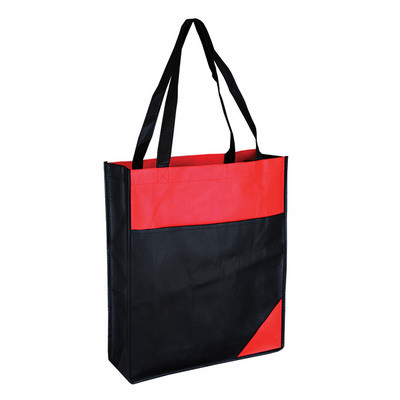 Picture of Non Woven Bag With Mix Colour