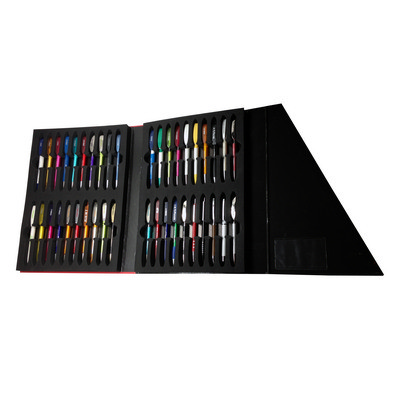 Picture of Pen Sample Folder