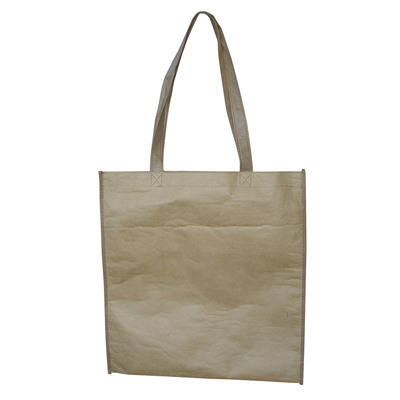 Picture of Paper Bag No Gusset