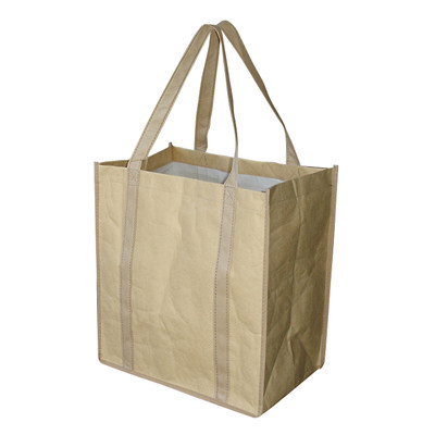 Picture of Paper Shopping Bag