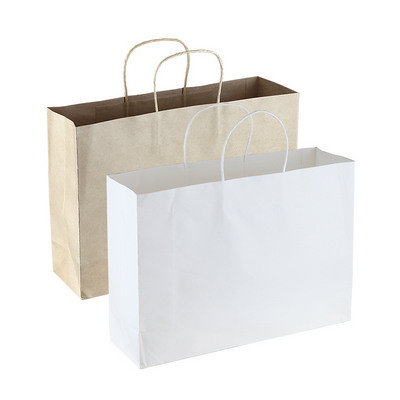 Picture of Paper Shopper