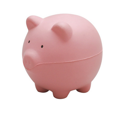 Picture of Stress Pig