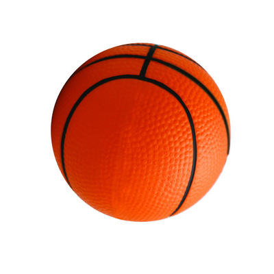 Picture of Stress Basket Ball
