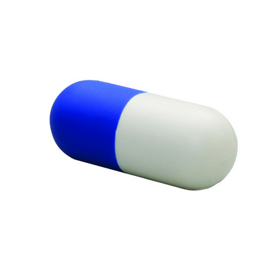 Picture of Stress Pill Capsule
