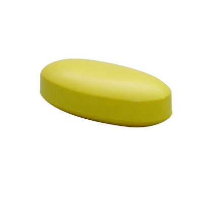 Picture of Stress Pill Yellow