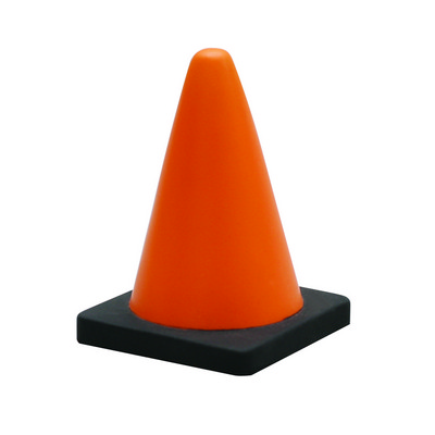 Picture of Stress Traffic Cone