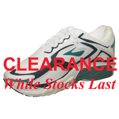 Picture of Stress Shoes