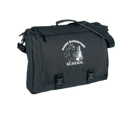 Picture of Standard Briefcase